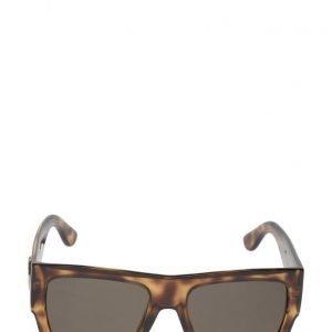 Gucci Gg 3817/S aurinkolasit
