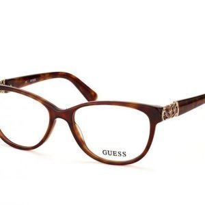 Guess GU 2491 052 Silmälasit