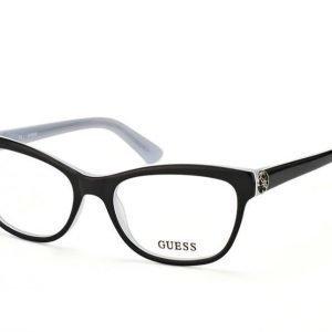 Guess GU 2527 003 Silmälasit