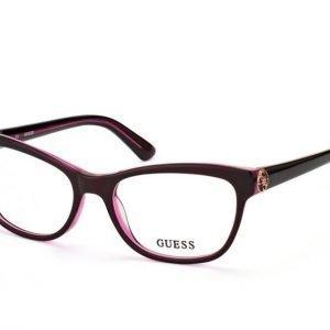 Guess GU 2527 081 Silmälasit