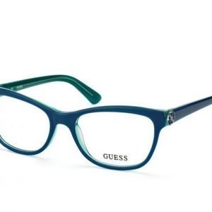 Guess GU 2527 087 Silmälasit