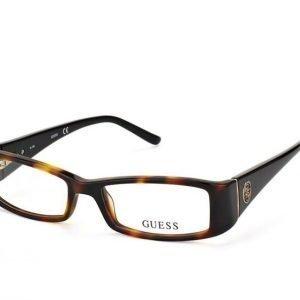 Guess GU 2537 052 Silmälasit