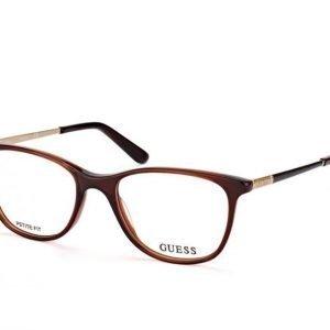 Guess GU 2566 050 Silmälasit