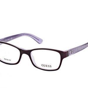 Guess GU 2591/V 081 Silmälasit