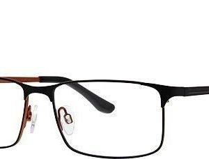 Henri Lloyd Atlas 2-H1 silmälasit