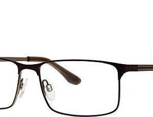 Henri Lloyd Atlas 2-H3 silmälasit