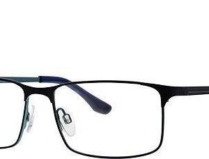 Henri Lloyd Atlas 2-H4 silmälasit