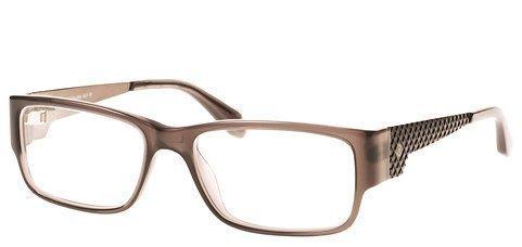 Henri Lloyd Ballast1-1 silmälasit