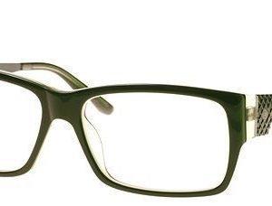 Henri Lloyd Ballast5-2 silmälasit