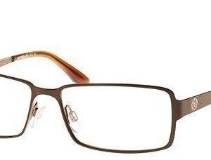 Henri Lloyd Belknap2-2 silmälasit