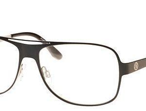 Henri Lloyd Belknap5-1 silmälasit