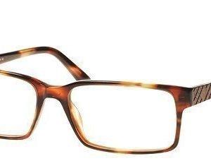 Henri Lloyd Cannes3-4 silmälasit