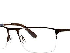 Henri Lloyd Clew10-HL1 silmälasit
