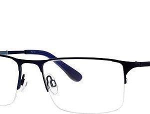 Henri Lloyd Clew10-HL2 silmälasit