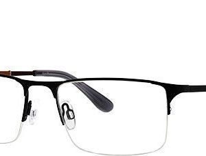 Henri Lloyd Clew10-HL4 silmälasit