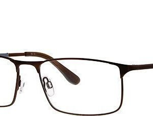 Henri Lloyd Clew9A-HL1 silmälasit