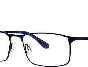 Henri Lloyd Clew9A-HL2 silmälasit