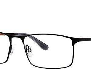 Henri Lloyd Clew9A-HL4 silmälasit
