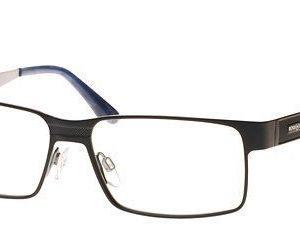Henri Lloyd Deck5-4 silmälasit