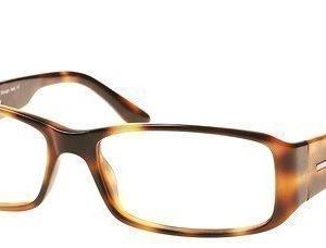 Henri Lloyd Duncan1-2 silmälasit