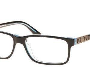 Henri Lloyd Fender2-2 silmälasit