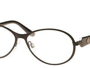 Henri Lloyd Gaff2-4 silmälasit