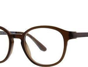 Henri Lloyd Leech 5A-HL1 silmälasit