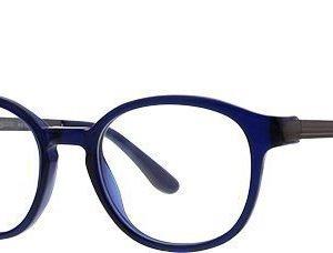 Henri Lloyd Leech 5A-HL2 silmälasit