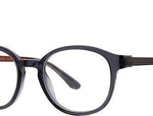 Henri Lloyd Leech 5A-HL4 silmälasit