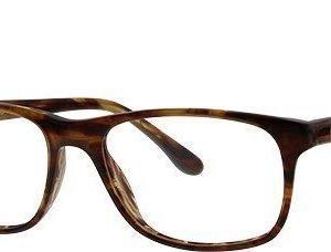 Henri Lloyd Lloyd 10-Col1 silmälasit