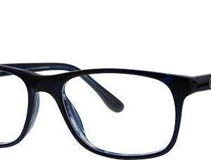 Henri Lloyd Lloyd 10-Col2 silmälasit
