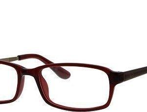 Henri Lloyd Lloyd 6-Col1 silmälasit