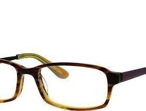 Henri Lloyd Lloyd 6-Col2 silmälasit