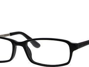 Henri Lloyd Lloyd 6-Col3 silmälasit