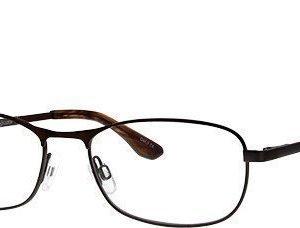 Henri Lloyd Lloyd 7-Col1 silmälasit