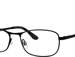 Henri Lloyd Lloyd 7-Col2 silmälasit