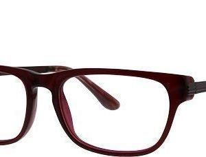 Henri Lloyd Lloyd 8-Col1 silmälasit