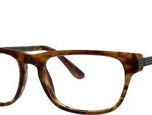 Henri Lloyd Lloyd 8-Col2 silmälasit