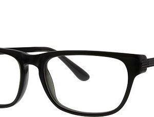 Henri Lloyd Lloyd 8-Col3 silmälasit
