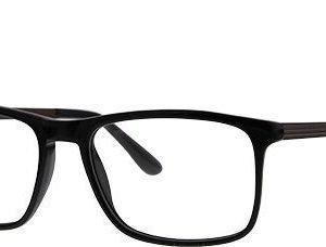 Henri Lloyd Lloyd 9-Col2 silmälasit
