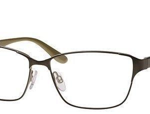 Henri Lloyd Lloyd1-1 silmälasit