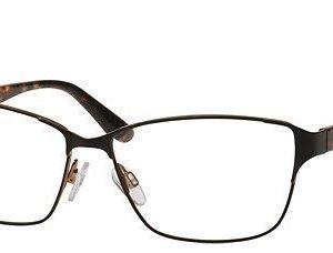 Henri Lloyd Lloyd1-2 silmälasit