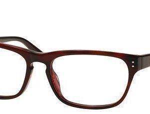 Henri Lloyd Lloyd2-2 silmälasit