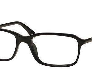 Henri Lloyd Lloyd3-1 silmälasit