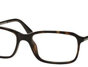Henri Lloyd Lloyd3-2 silmälasit