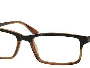 Henri Lloyd Lloyd4-1 silmälasit