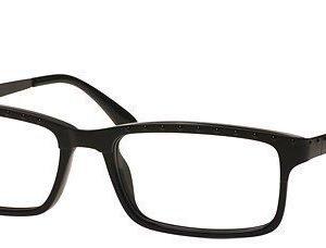 Henri Lloyd Lloyd4-2 silmälasit