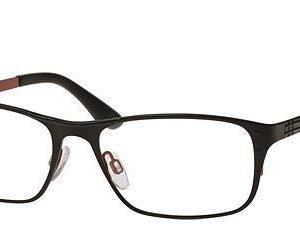 Henri Lloyd Lloyd5-1 silmälasit