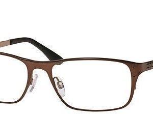 Henri Lloyd Lloyd5-2 silmälasit