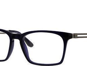 Henri Lloyd Rudder1-HL1 silmälasit